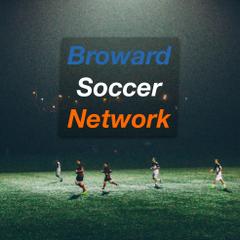 Broward Soccer Network P.