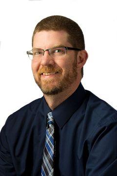 Mark R. W.
