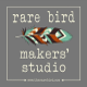 RareBirdMakersStudio