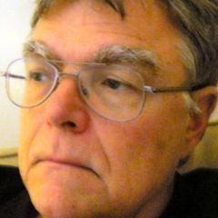 Jon L.