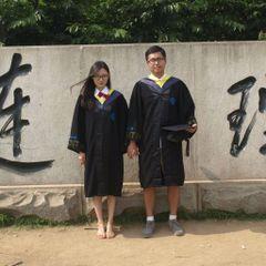 Shangyanyan L.