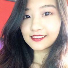 Xiaoyu Y.