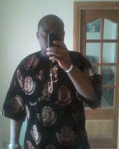 Emeka K.
