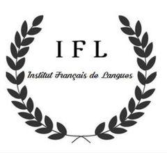 Ifl T.