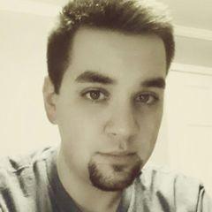 Zach F.