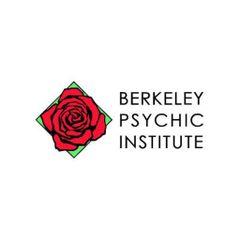 Berkeley Psychic I.