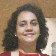 Somaya S.