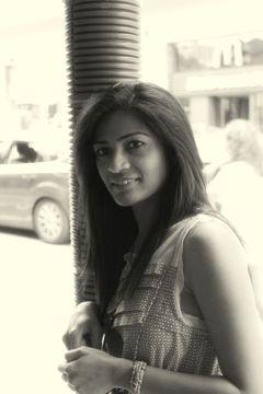 Asmita A.