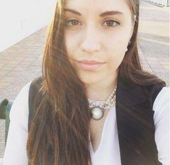 Alena K.