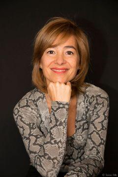 Andreia C.