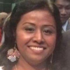 Audra M.