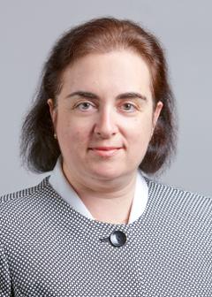 Mariya B.