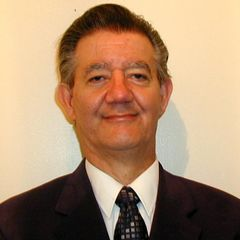 James De F.