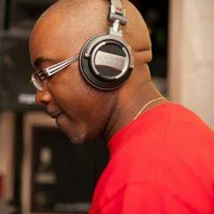 DJ Glen C.