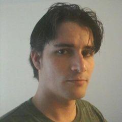 Alexandro D.