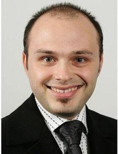 Andrei F.