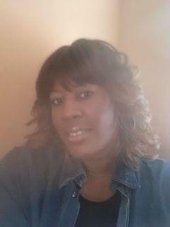 Angela R. B.