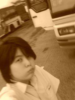Kwa Hui M.
