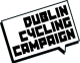 Dublin Cycling C.