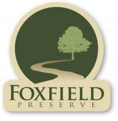 Foxfield Preserve nature p.