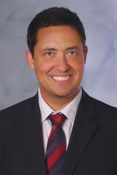 Dr. Csiszér T.