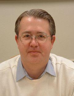 Todd A. N.