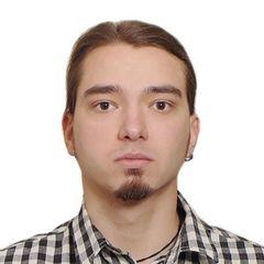 Artyom S.