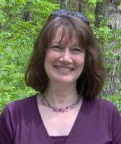 Lisa Daugherty I.