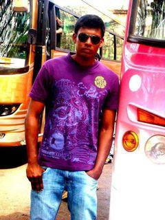 Sarath