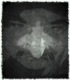 Aashish V.