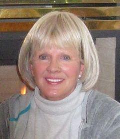 Inger B.
