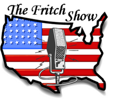Fritch S.