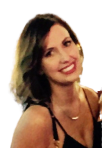 Felicia M.