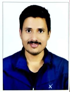 Rahul T.