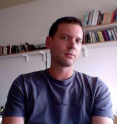 Sean V.