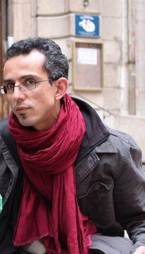 Samir Y.