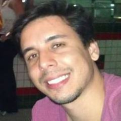 Renan Serrano T.