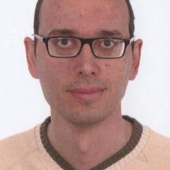 Manuel Cruanes M.