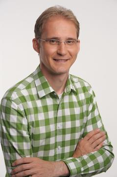 Dirk D.