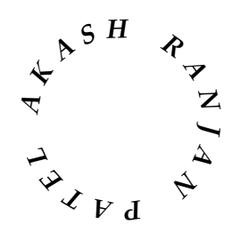 Akash Ranjan P.