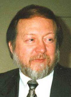 R. Craig H.