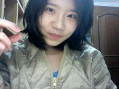 Jini (Eunjin J.