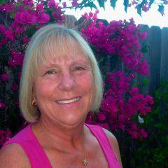 Christine G. Mohar, E.