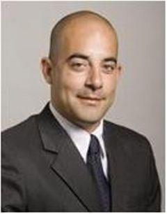 Ilan C.