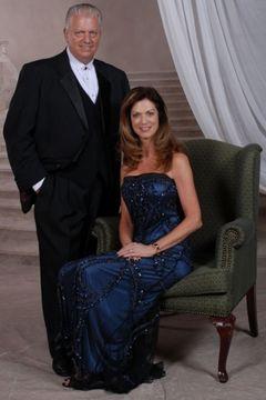 Bob & Cindy M.