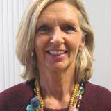 Sabine J.