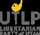Utah Libertarian E.