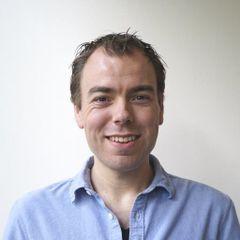 Mark van der T.