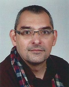 Fabien G.