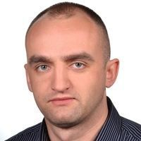Wojsław P.